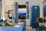 Отель Hotel Dina
