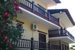 Отель Hotel Polydrosos