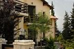 Апартаменты Dryas Guesthouse