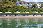 Отель Agnadi Hotel