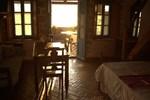 Отель Traditional Houses Irini