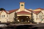 Отель La Quinta Inn & Suites Flagstaff