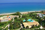 Апартаменты St.George's Bay Country Club & Spa