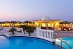 Отель Gaia Palace