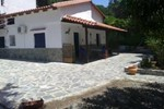 Отель Villa Nikos