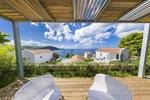 Skopelos Villas