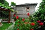 Гостевой дом Archontiko Iatridis