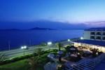 Отель Limira Mare Hotel