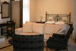 Отель Hotel Anatoli