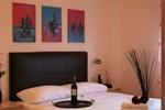 Апартаменты Yasoo Holiday Apartments
