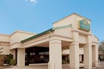 Отель La Quinta Inn & Suites Fairfield