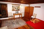 Гостевой дом Astraka Guesthouse I