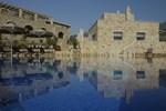 Отель Anaxo Resort