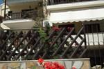 Отель Hotel Viky
