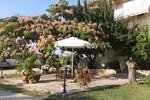 Апартаменты Villa Irida