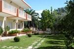 Апартаменты Evelyns House