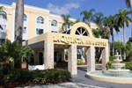 Отель La Quinta Inn & Suites Coral Springs/University Dr S