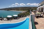 Отель Erofili Beach Hotel