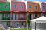 Апартаменты Dogis Resort