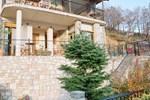 Гостевой дом Guesthouse Irida