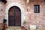 Гостевой дом Proselinos