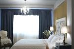 Отель Mirtali Art Hotel