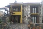 Гостевой дом Guesthouse Yades