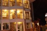 Отель Batselas Classic Hotel