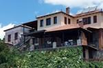 Гостевой дом Mansion Terpou