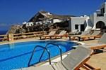 Отель Anemousa Hotel
