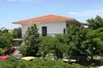 Гостевой дом Mary's Pension