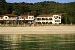 Апартаменты Hotel Hagiati