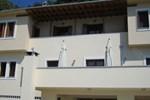 Гостевой дом Mirtillo Apartments