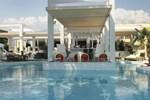 Отель Litohoro Olympus Resort Villas & Spa