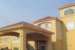 Отель La Quinta Inn & Suites Kerrville