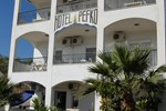 Апартаменты Hotel Pefko