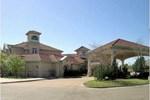 La Quinta Inn & Suites Denver Louisville Boulder