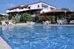 Отель Hotel Navarone