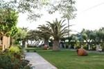 Отель Platy Beach Hotel