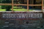 Апартаменты Gregory's Village