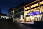 Отель Samarina Resort