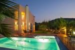 Вилла Meliades Villas