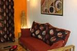 Апартаменты Rouseli Apartments