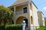 Апартаменты Vangelis Apartments