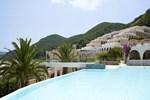 Отель Marbella Beach