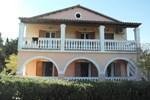 Апартаменты Villa Aphrodite