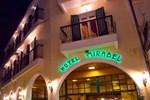 Отель Mirabel Hotel