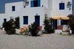 Гостевой дом Theophili