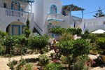 Effies Apartments