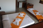 Апартаменты Iraklis Hotel